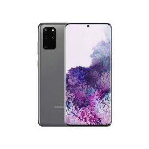 Outlet_Mobitel Samsung Galaxy S20+ 128GB svemirsko sivi SM-G985FZADEUG - IZLOŽBENI UREĐAJ