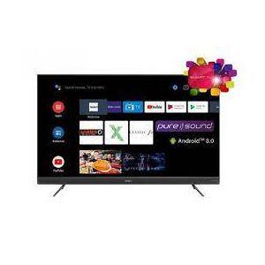 Outlet_LED TV VIVAX 49UHD96T2S2SM, android 8.0 - IZLOŽBENI UREĐAJ