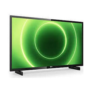 Outlet_LED TV Philips 43PFS6805, SMART - SERVISIRAN UREĐAJ, JAMSTVO DO 23.12.2022.