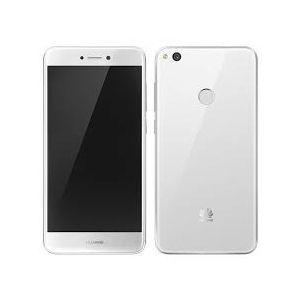 Outlet_Mobitel Huawei P9 Lite 2017 dual SIM bijeli