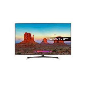 Outlet_LED TV LG 65UK6400 - IZLOŽBENI UREĐAJ