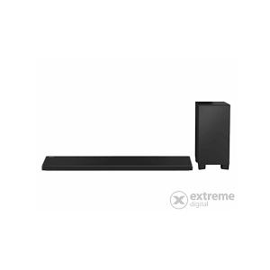 Outlet_Soundbar Panasonic SC-HTB690EGK - IZLOŽBENI UREĐAJ