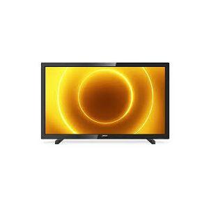 Outlet_LED TV Philips 24PFS5505 - SERVISIRAN UREĐAJ, JAMSTVO DO 1.12.2022.