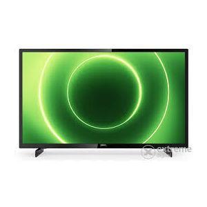 Outlet_LED TV Philips 32PFS6805, SMART - SERVISIRAN UREĐAJ, JAMSTVO DO 30.11.2022.
