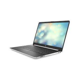 Outlet_Notebook HP 15s-fq1035nm 8NG77EA - SERVISIRAN UREĐAJ, JAMSTVO DO 18.09.2022.