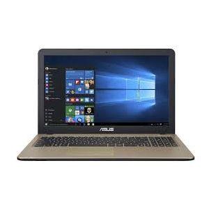 Outlet_Notebook Asus X540LA-DM1289T - SERVISIRAN UREĐAJ, NEMA JAMSTVO