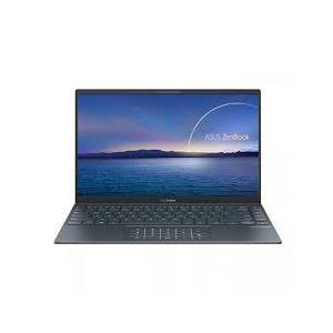"""Outlet_Notebook Asus Zenbook 14"""",  UM425IA-AM083"""