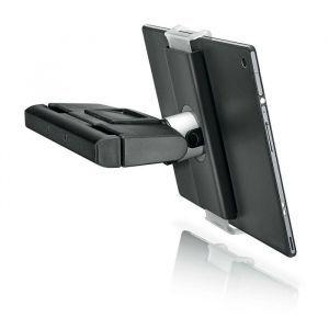 Vogel's TMS1020 univerzalni držač za auto za tablete od 7''-13'', tilt 15*