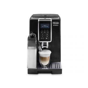 Aparat za kavu DeLonghi ECAM 350.55.B Dinamica