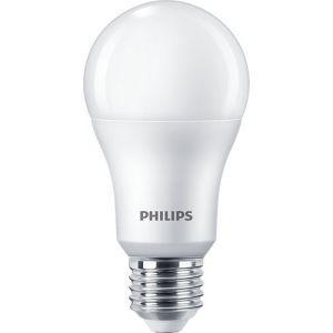 Žarulja Philips LED E27, 100W, Warm White, 6kom