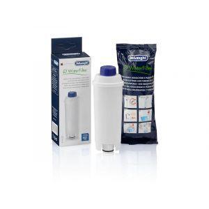 Filter za vodu za aparat za kavu DeLonghi DLSC002