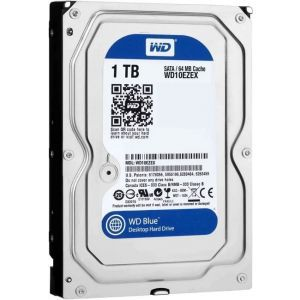 HDD Western DigitalBlue™ 1TB WD10EZEX