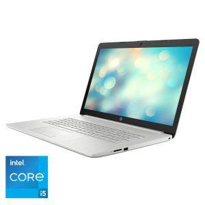 Laptop HP 17-by4003nm, 2R6A2EA