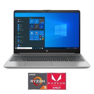 Laptop HP 255 G8 UMA, 27K47EA