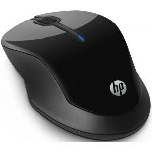 HP bežični optički miš 250 black, 3FV67AA