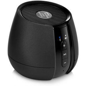 Zvučnik HP S6500 Wireless Black, N5G09AA