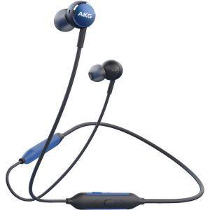 Bežične slušalice AKG Y100 plave