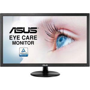 Monitor Asus VP228DE - posljednji izložbeni primjerak