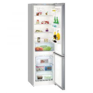 Hladnjak Liebherr, CNel 4813 , No Frost
