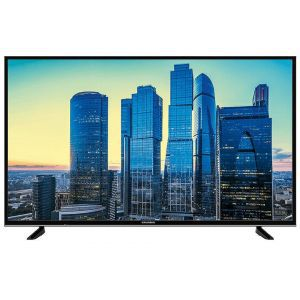 LED TV Grundig 55GDU7502