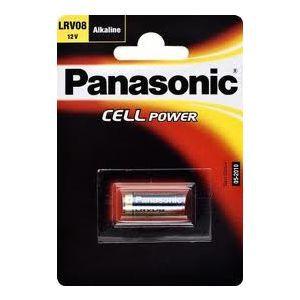 Baterije Panasonic LRV08L/1BP