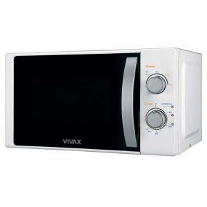 Mikrovalna pećnica Vivax MWO-2078 bijela