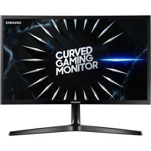 Monitor Samsung 24RG50 LC24RG50FQUXEN