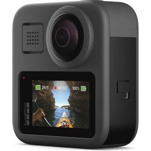 Kamera GoPro MAX