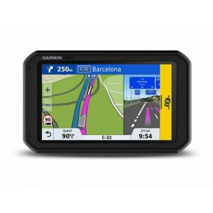 Auto navigacija Garmin dezlCam 785 LMT-D Europe