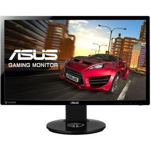 Monitor Asus VG248QE Ultimate Gaming 144Hz