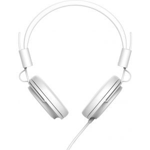 DeFunc HeadPhone basic slušalice White