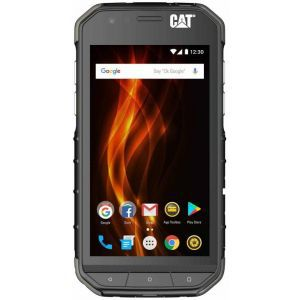 Mobitel CAT S31
