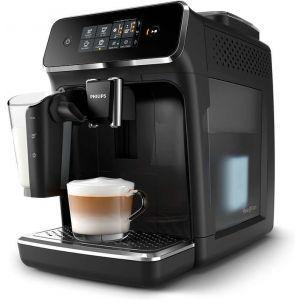 Aparat za kavu Philips EP2231/40 espresso