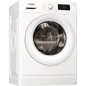 Perilica rublja Whirlpool FWG71284W EU