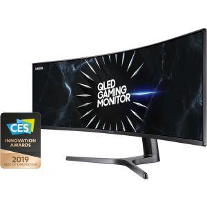 Monitor Samsung 49RG90 LC49RG90SSUXEN