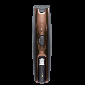 Šišač za bradu Remington MB4045