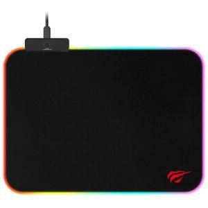 Gamenote podloga za miš M HV-MP901