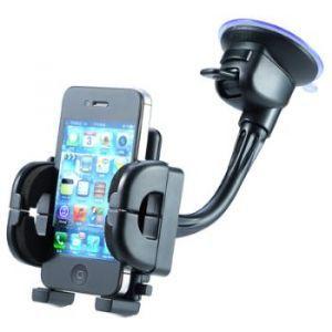 MM držač za Mobitel/PDA/GPS FLEX2