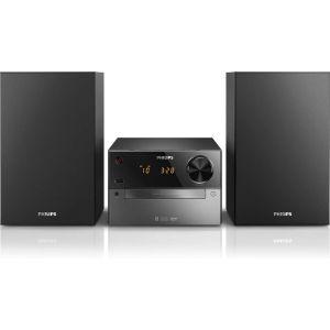 Micro linija Philips BTM2310