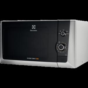 Mikrovalna pećnica Electrolux EMM21000S