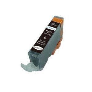 SBOX tinta za Canon C-521 GY