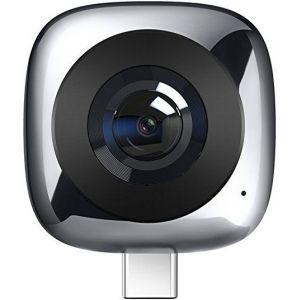 Huawei 360 panorama kamera type C siva