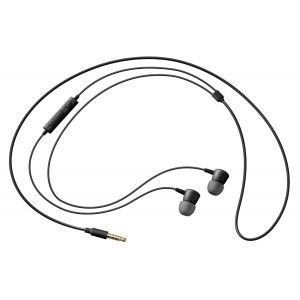 Slušalice Samsung HS1303 crne EO-HS1303BEGWW
