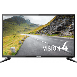 LED TV Grundig 24VLE4820