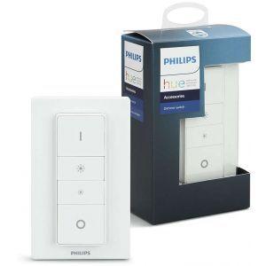 Prekidač za prigušivanje Philips HUE EU