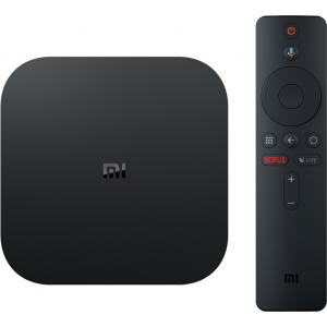 Media player Xiaomi Mi TV Box S