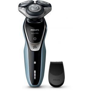 Brijaći aparat Philips S5530/06