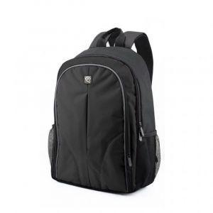 "SBOX Ruksak za laptop do 15,6"" BOSTON NSS-19056 Crni"