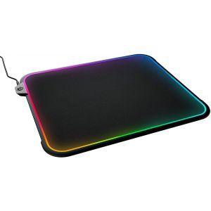 Steelseries podloga za miša QcK Prism