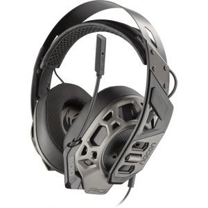 Nacon Headsets Exclusive RIG 500 Pro Limited Edition